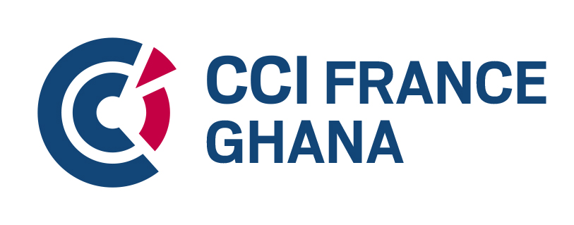 La chambre de commerce et d 39 industrie du ghana organise la for Chambre de commerce du bresil en france