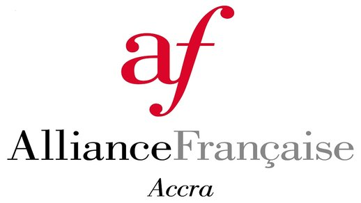 Alliance Française in Accra